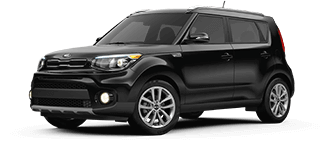 32 New 2019 All Kia Soul Awd Redesign And Review