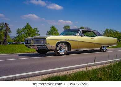32 New 2019 Buick Electra Price Design And Review