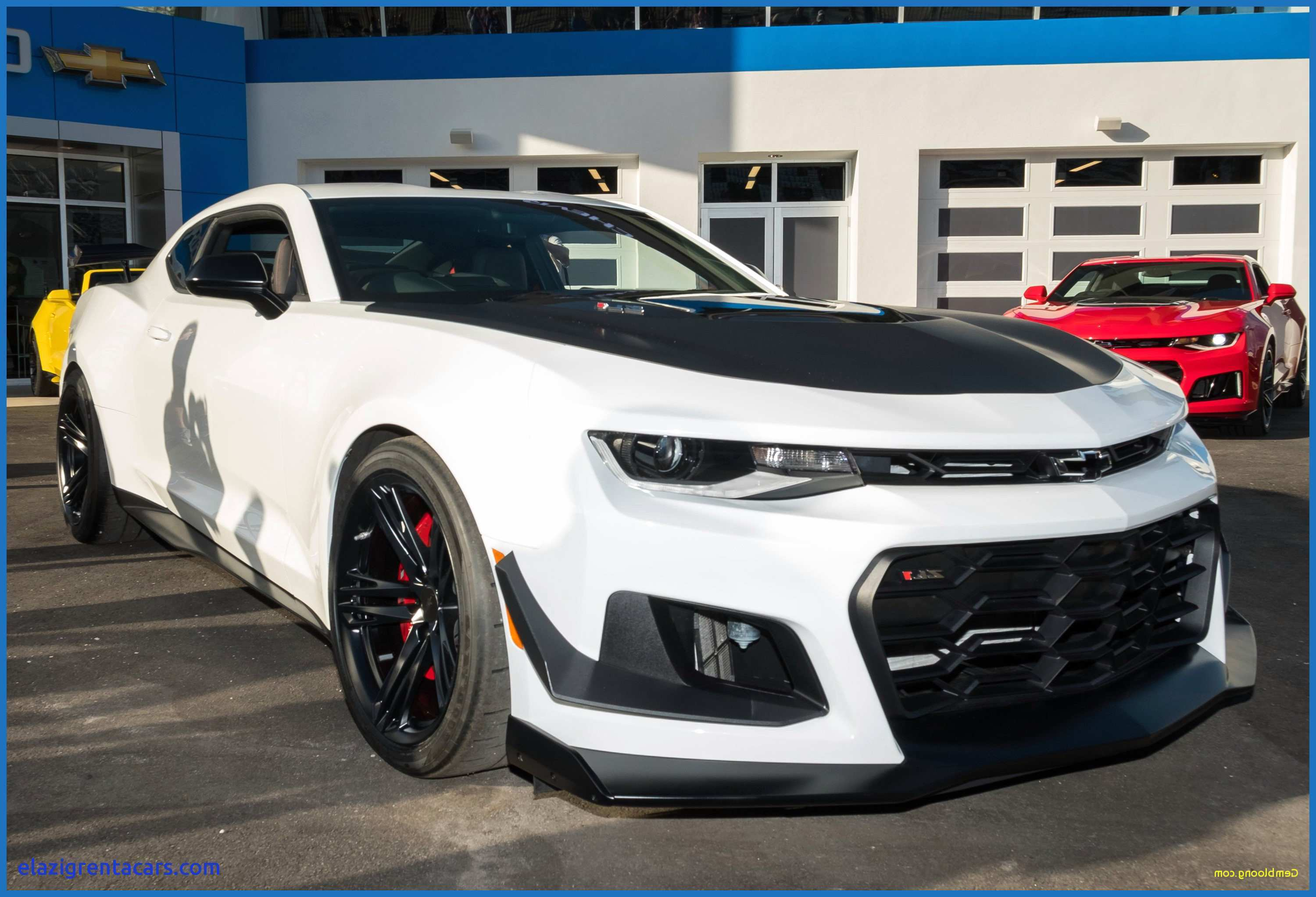 32 New 2019 Buick Riviera New Model And Performance