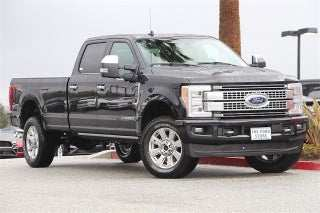 32 New 2019 Ford F350 Super Duty Images