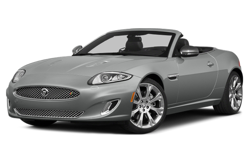 32 New 2019 Jaguar XK History