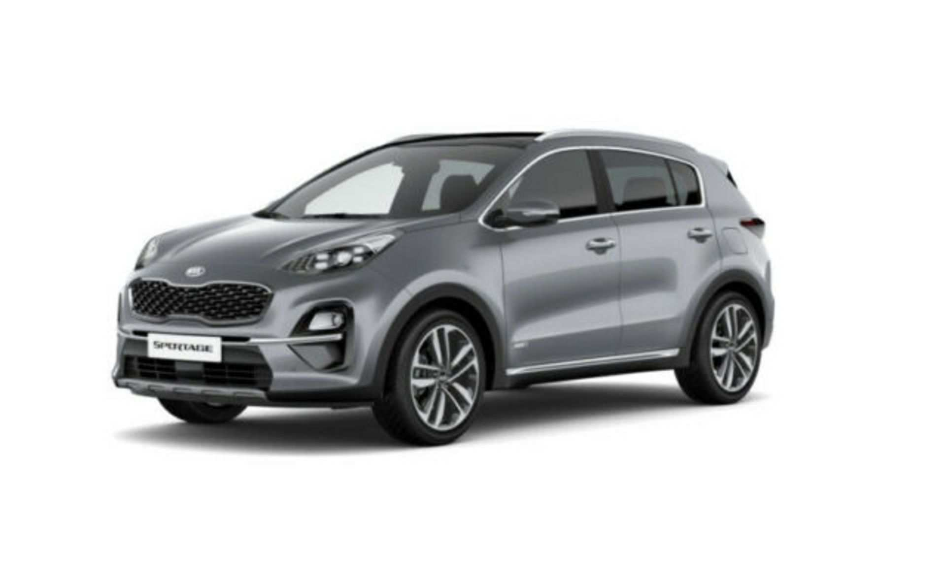 32 New Kia Turbo 2019 Research New
