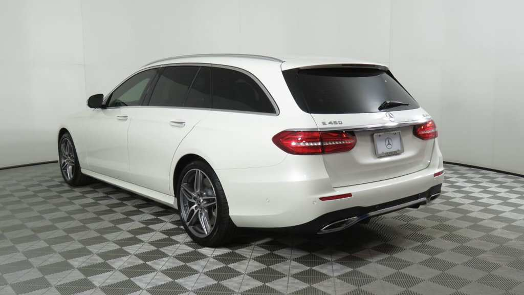 32 New Mercedes 2019 Wagon Specs And Review