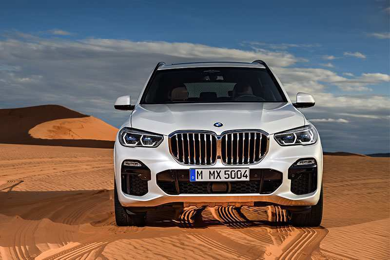 32 The 2019 Bmw Truck Pictures Release Date