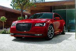 32 The 2020 Chrysler 300 Srt8 Prices