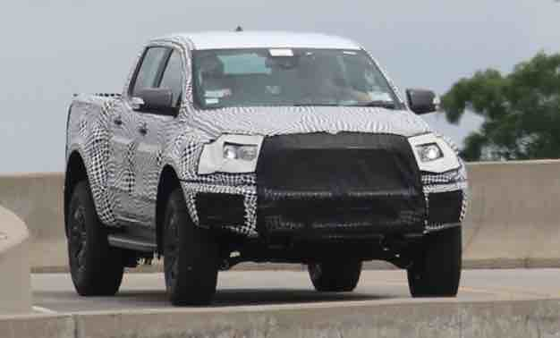32 The 2020 Ford F150 Svt Raptor New Review