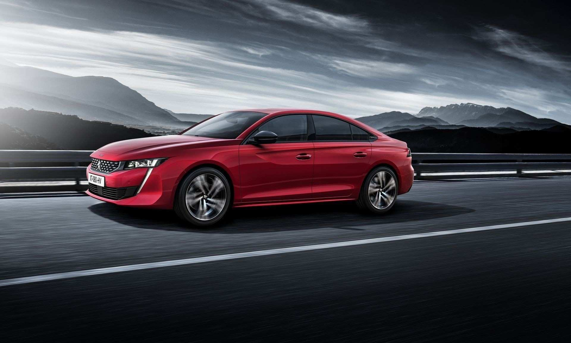 32 The 2020 Honda Prelude Type R Research New