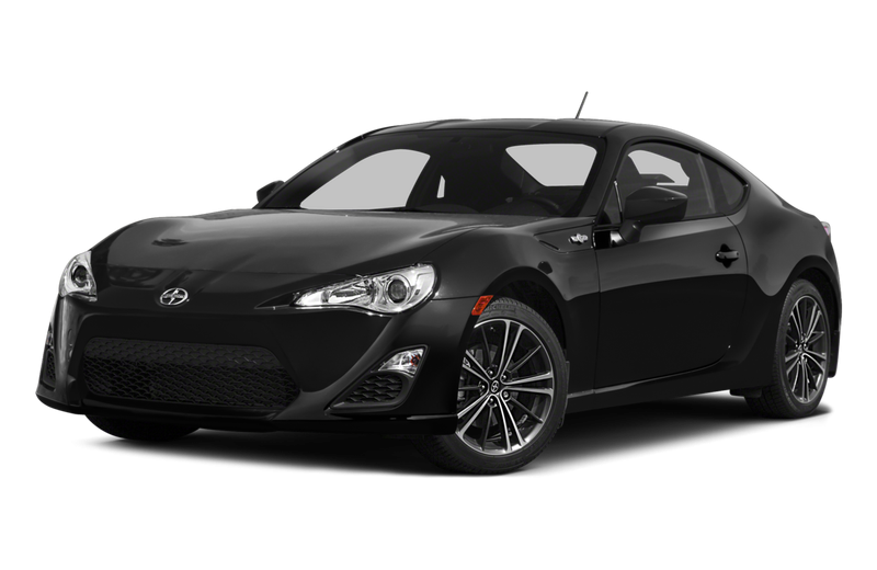 32 The 2020 Scion FR S Sedan Interior | Review Cars 2020