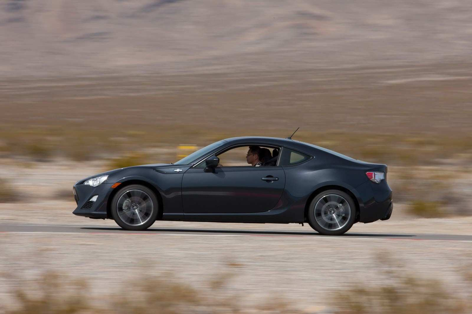 32 The Best 2019 Scion FR S Sedan Reviews