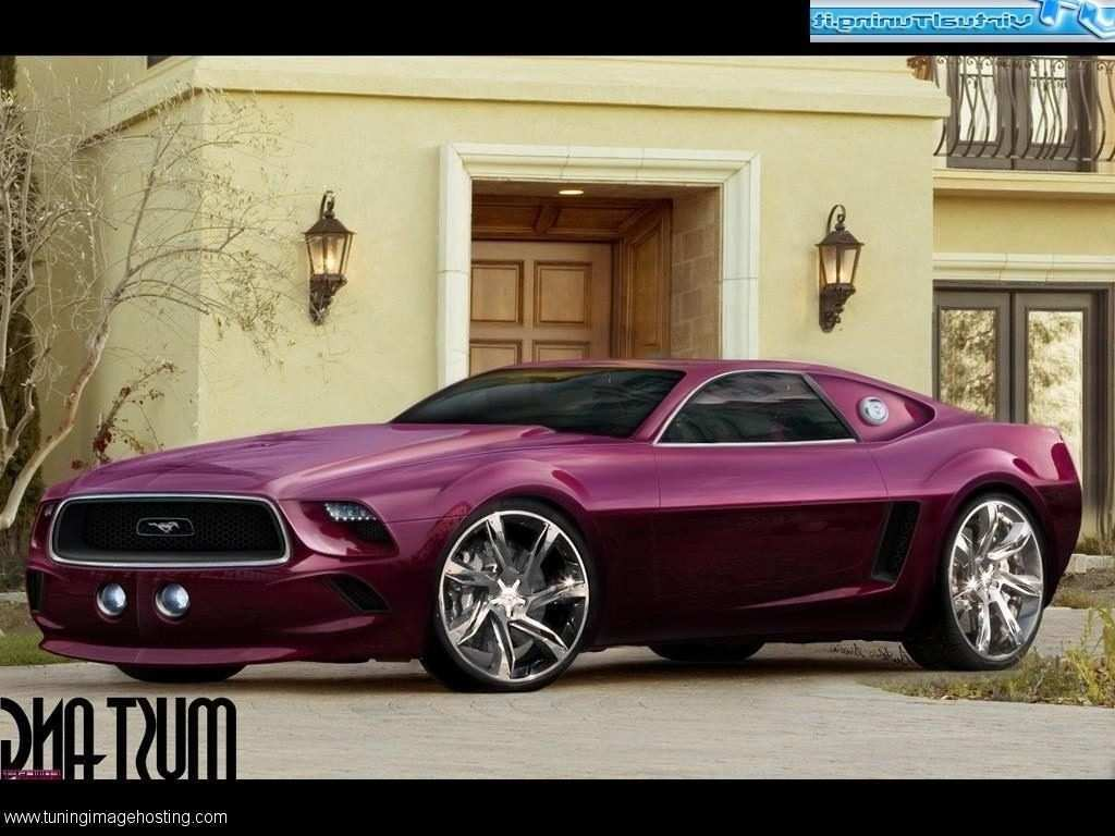 32 The Best 2020 Dodge Challenger Srt Rumors