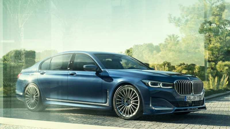 32 The Best BMW V8 2020 Prices