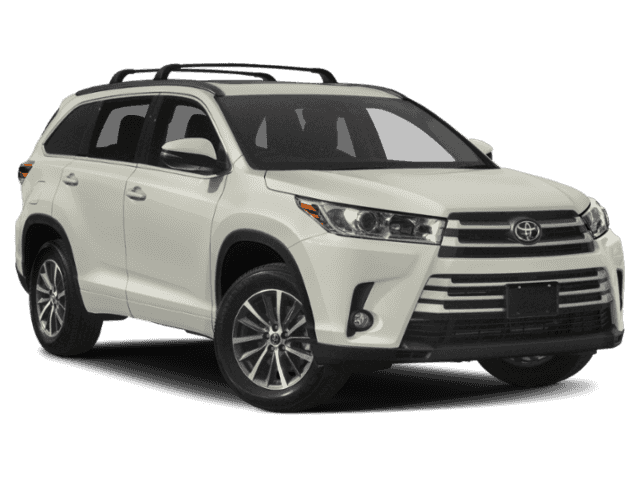 32 The Best Toyota Xle 2019 Spy Shoot