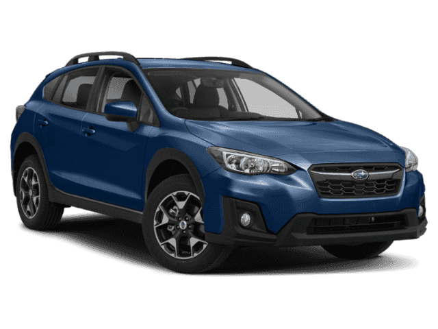32 The Subaru Xv 2019 Release