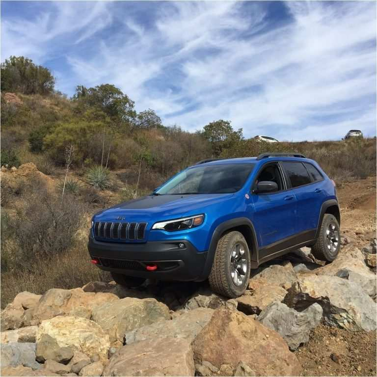 33 A 2019 Jeep Jeepster Prices