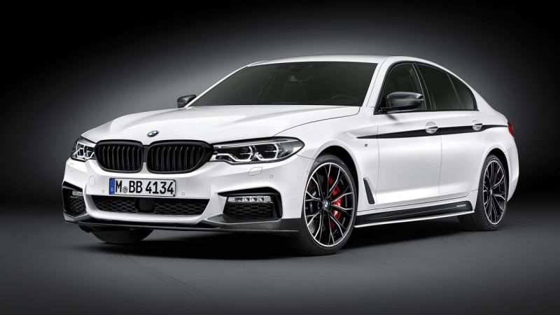 33 A 2020 BMW M5 Xdrive Awd Pictures