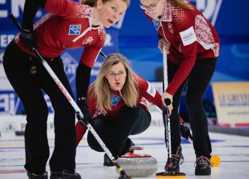 33 A Ford World Curling 2020 Redesign