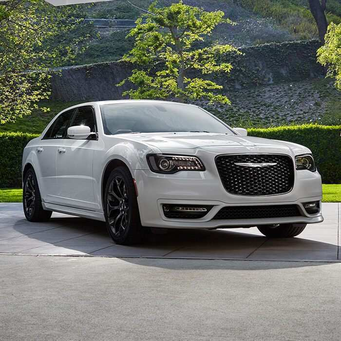 33 All New 2019 Chrysler 300 Srt 8 Price And Review
