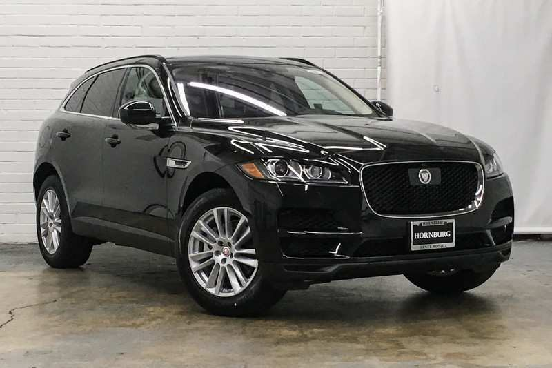 33 All New 2019 Jaguar Suv Pricing