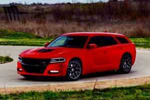 33 All New 2020 Dodge Magnum Images
