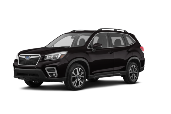 33 All New Subaru Eyesight 2019 Exterior And Interior