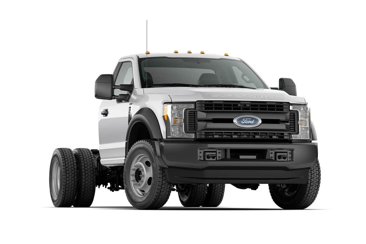 33 Best 2019 Ford F450 Super Duty Spy Shoot