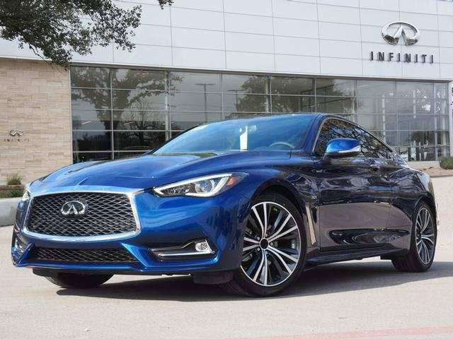 33 Best 2019 Infiniti Q60 Coupe Photos