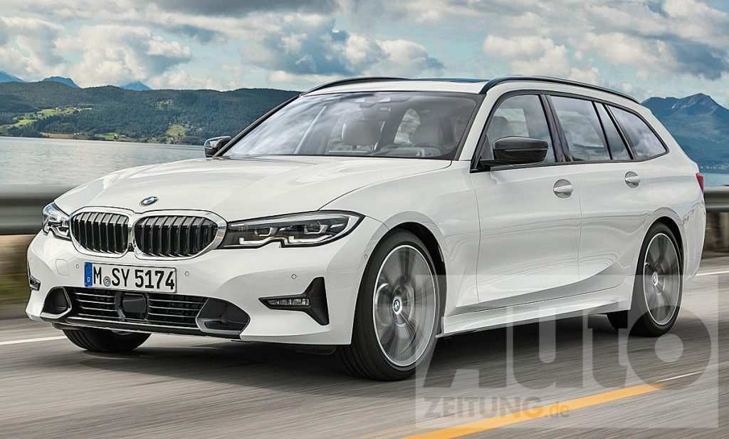 33 Best 2020 BMW X4ss Price And Review