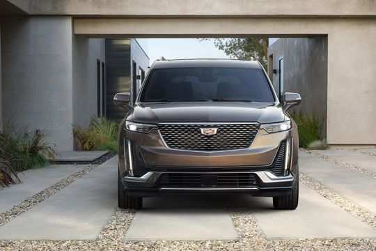 33 Best 2020 Cadillac Deville New Review