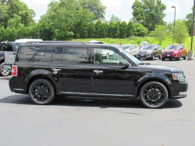 33 Best 2020 Ford Flex Specs