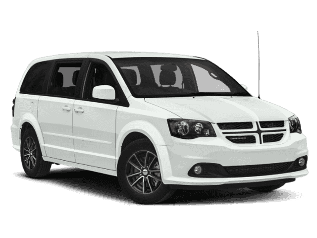 33 New 2019 Dodge Caravan First Drive