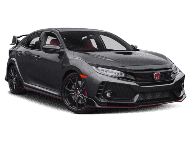 33 New 2019 Honda Civic Type R Performance And New Engine