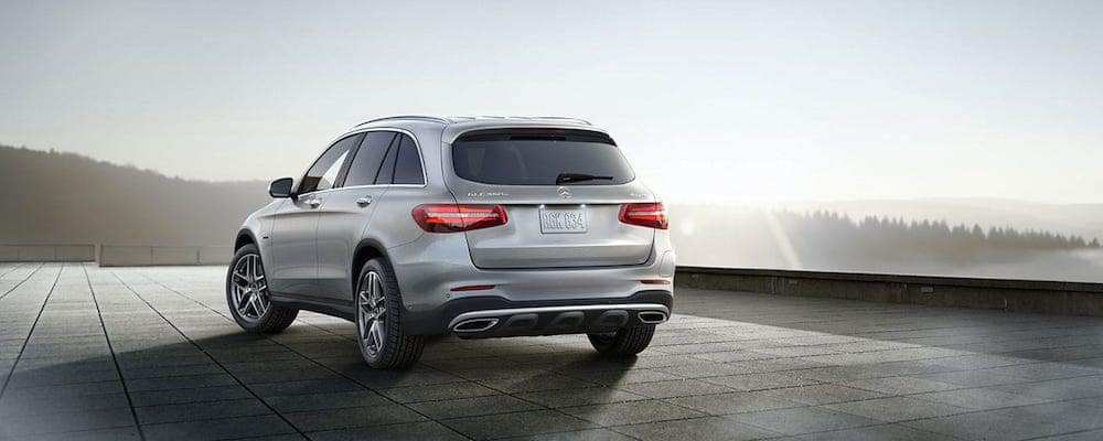 33 New 2019 Mercedes Glc Price And Review