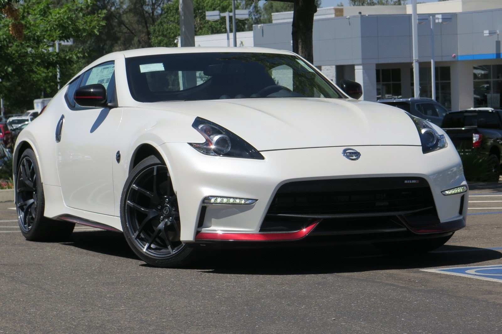 33 New 2019 Nissan Z35 Redesign And Review