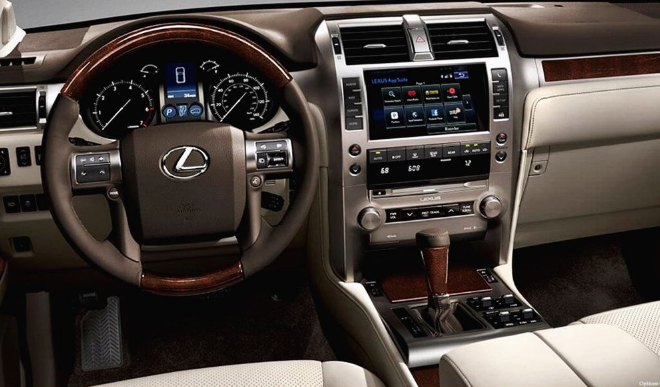 33 New 2020 Lexus TX 350 Price