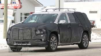 33 New Cadillac Xt7 2020 Research New