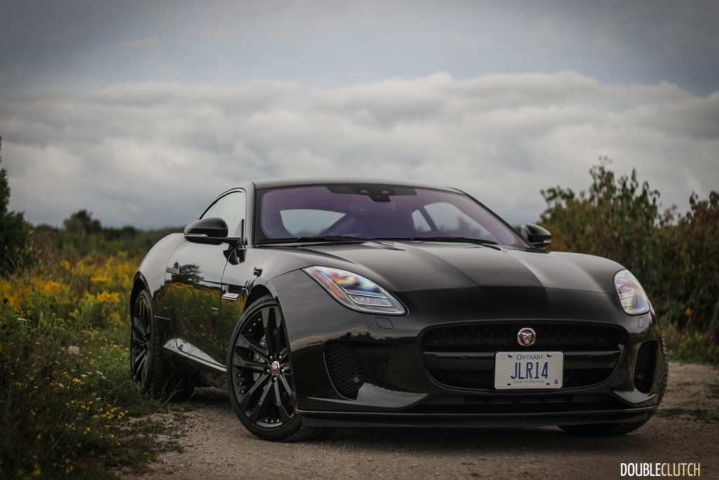 33 New Jaguar F Type 2019 Review Release Date