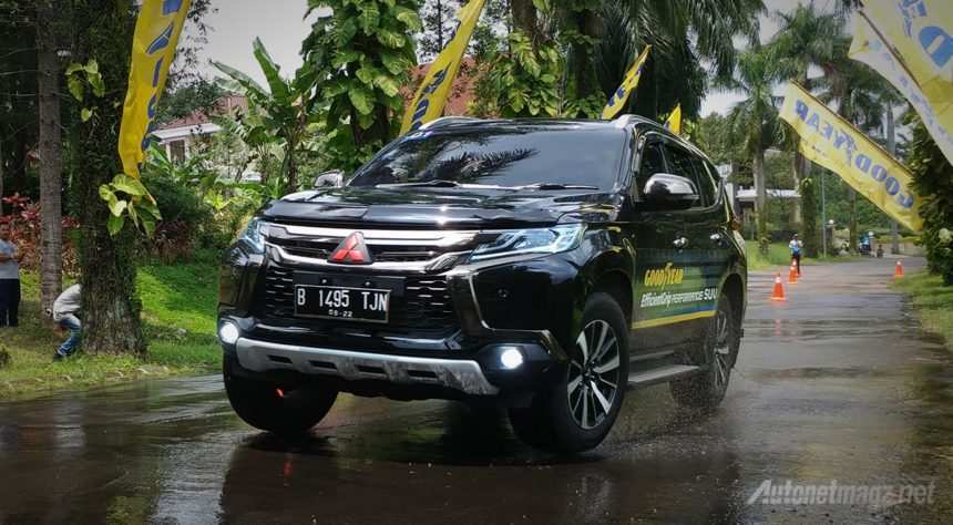 33 New Mitsubishi Terbaru 2020 Price
