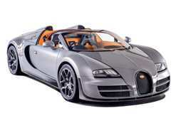19 All New 2019 Bugatti Veyron Redesign and Review | Review