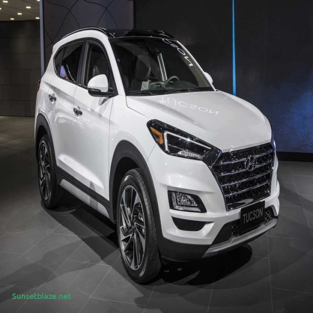 33 The 2019 Hyundai Veracruz Specs And Review