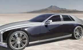 33 The 2020 Cadillac Deville Coupe Specs