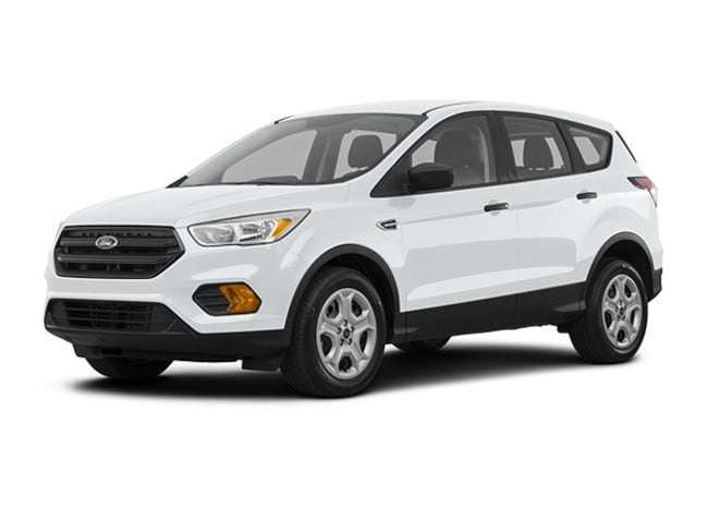 33 The Best 2019 Ford Escape Rumors