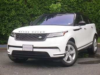33 The Best 2019 Land Rover Lr2 Pricing