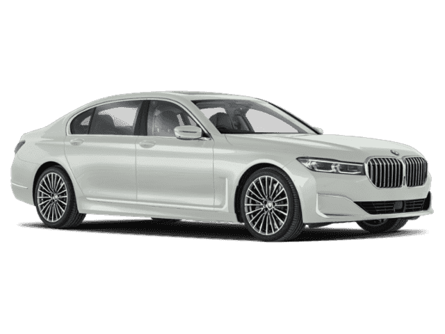33 The Best 2020 BMW 750Li Xdrive Specs And Review