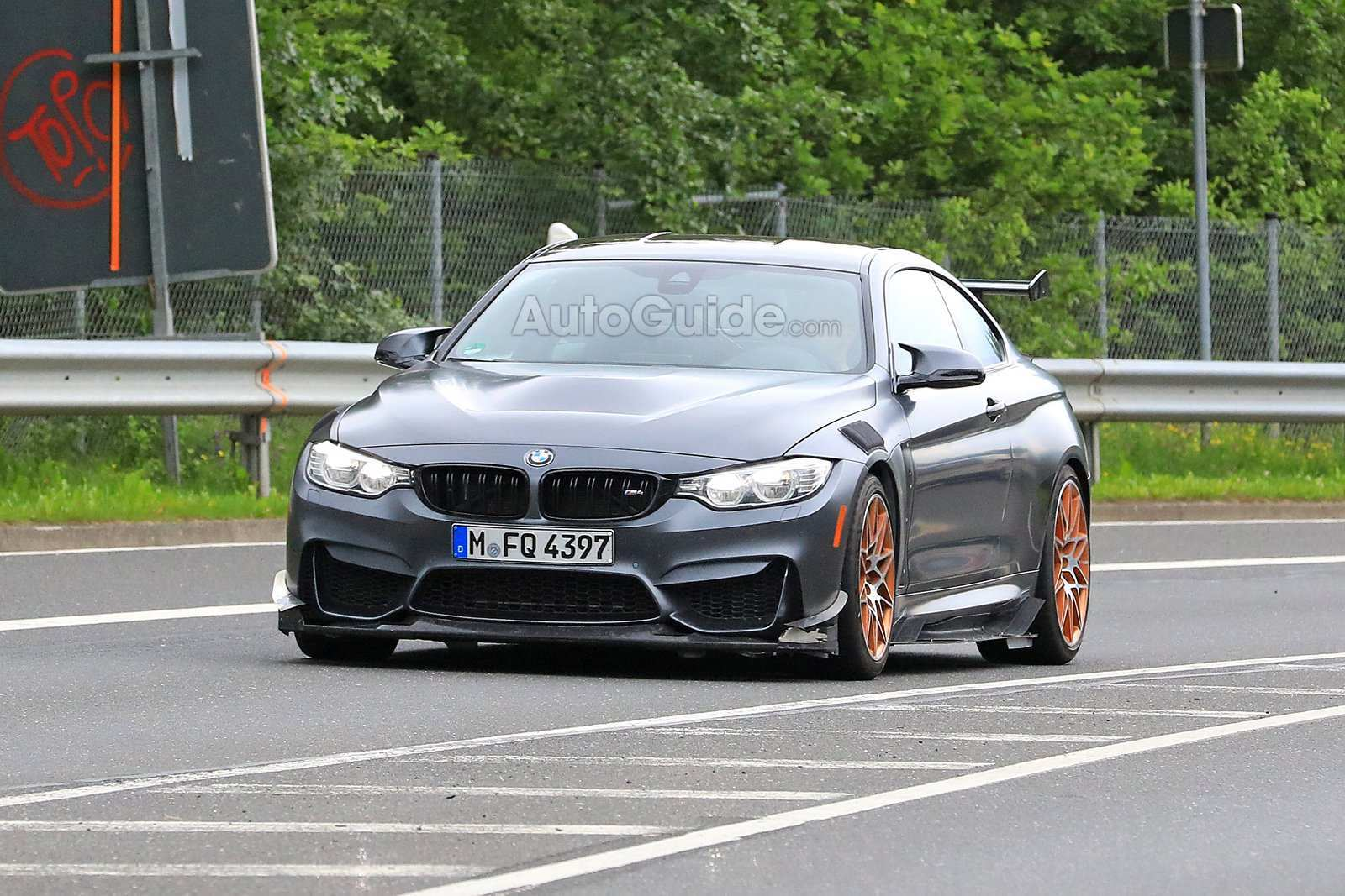 33 The Best 2020 BMW M4 Gts Price And Release Date