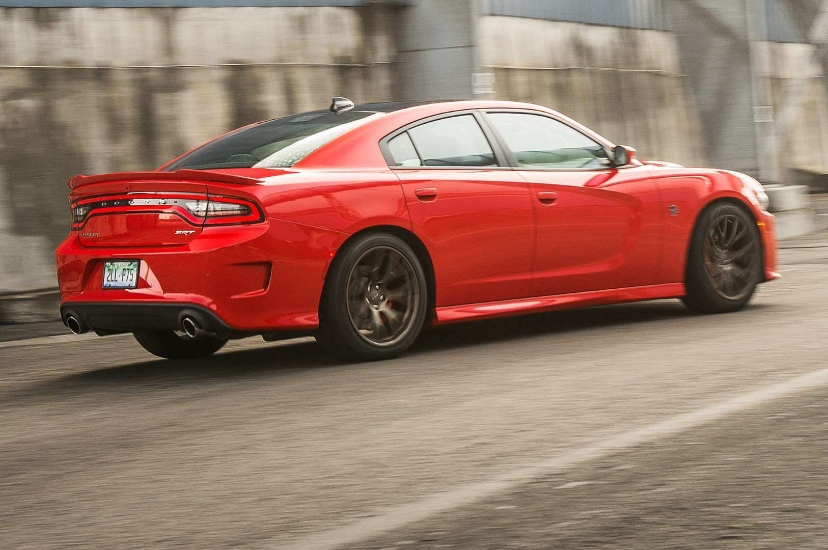 33 The Best 2020 Dodge Charger Srt8 Hellcat Images
