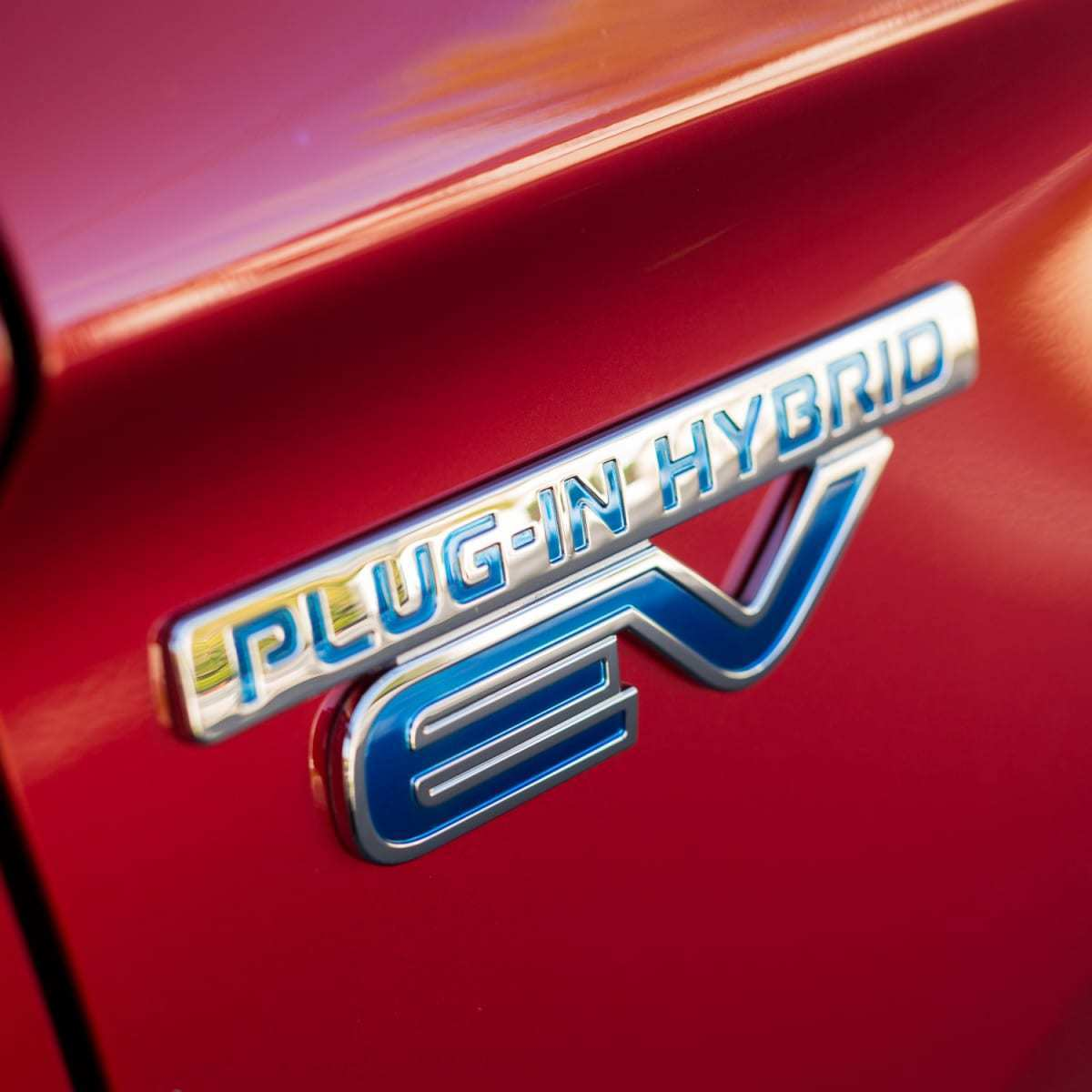33 The Best 2020 Mitsubishi Outlander Phev Range Rumors
