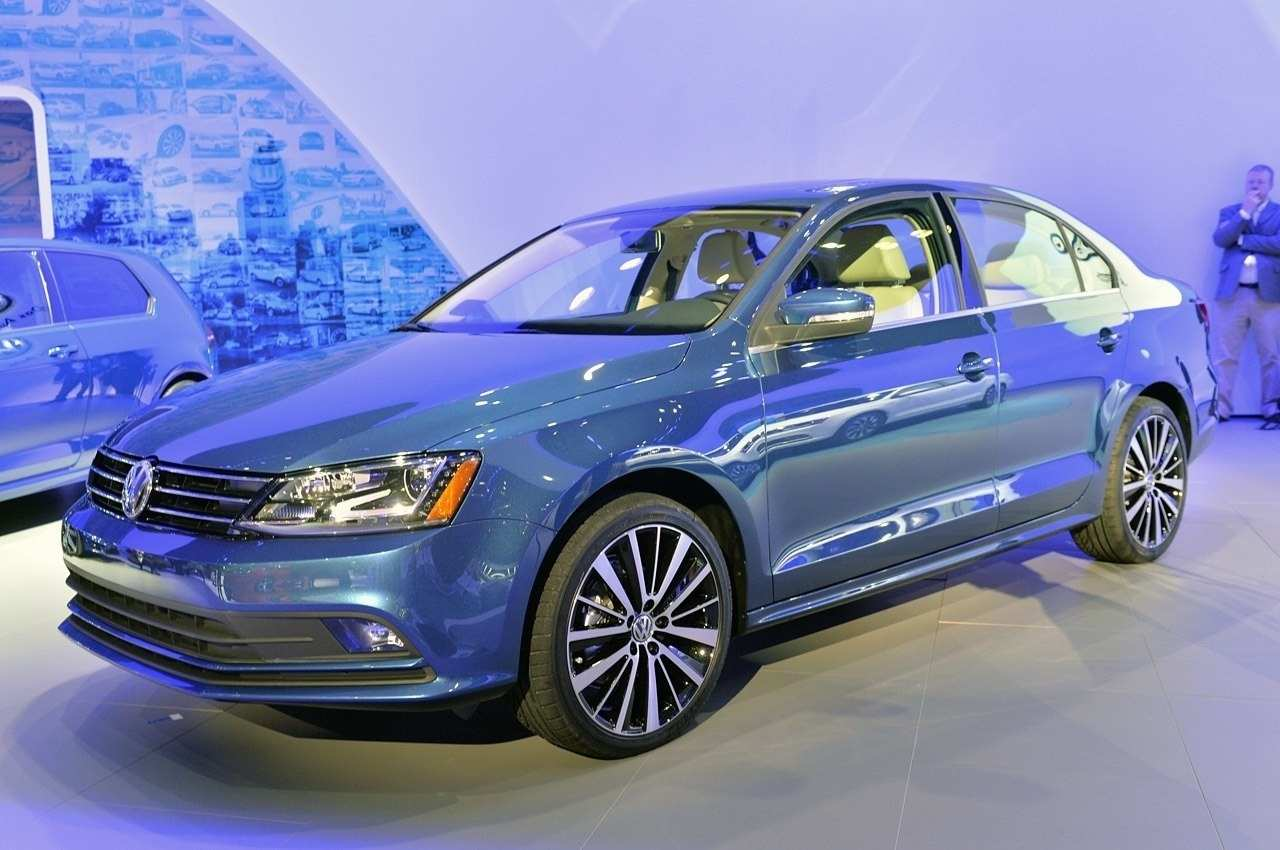 33 The Best 2020 Vw Jetta Tdi Engine