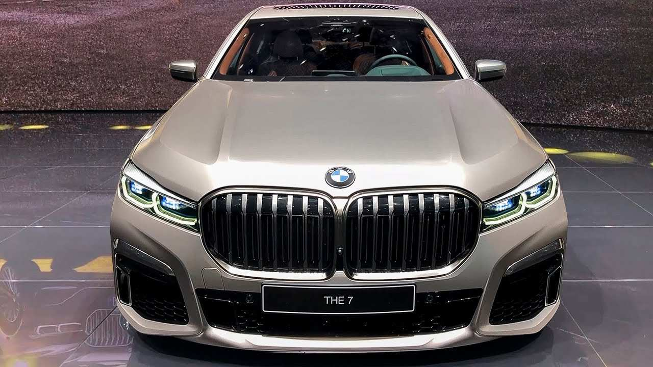 33 The Best BMW En 2020 Price Design And Review