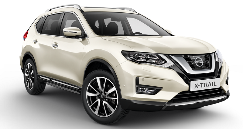 33 The Best Nissan X Trail 2019 Review Price And Review