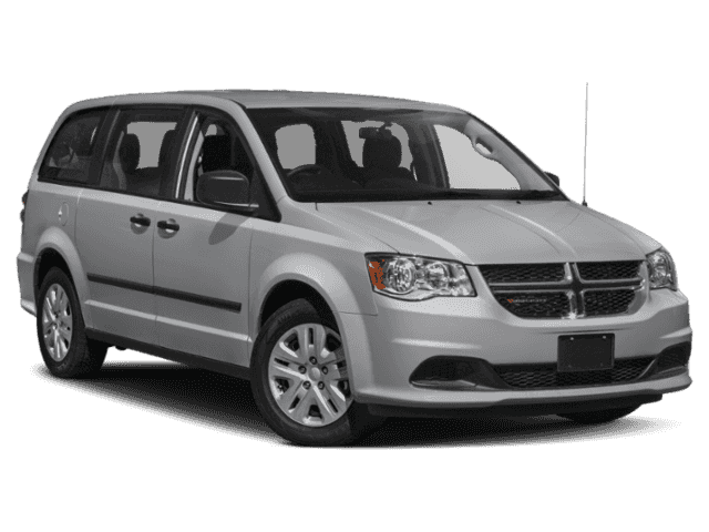 34 A 2019 Dodge Grand Caravan Price And Release Date